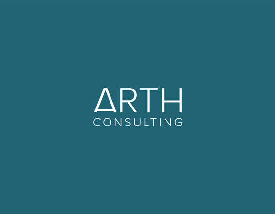 arth-about