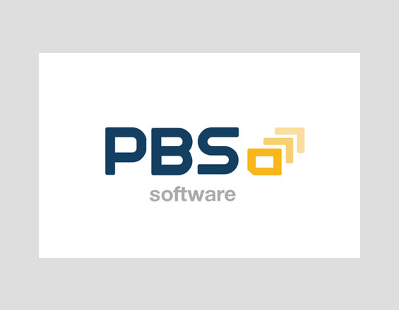 pbs-software